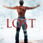 [PDF] [EPUB] Lost (House of Night Other World, #2) Download