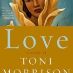 [PDF] [EPUB] Love by Toni Morrison Download