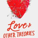 [PDF] [EPUB] Love and Other Theories Download