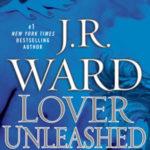 [PDF] [EPUB] Lover Unleashed (Black Dagger Brotherhood, #9) Download