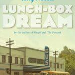 [PDF] [EPUB] Lunch-Box Dream Download