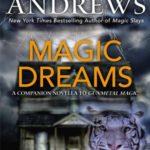 [PDF] [EPUB] Magic Dreams (Kate Daniels, #4.5) Download
