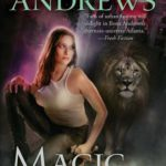 [PDF] [EPUB] Magic Slays (Kate Daniels, #5) Download