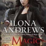 [PDF] [EPUB] Magic Triumphs (Kate Daniels, #10) Download