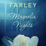 [PDF] [EPUB] Magnolia Nights Download
