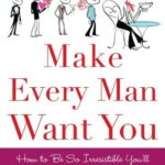 [PDF] [EPUB] Make Every Man Want You: How to Be So Irresistible You'll Barely Keep from Dating Yourself! Download
