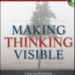 [PDF] [EPUB] Making Thinking Visible Download