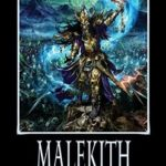 [PDF] [EPUB] Malekith  (Time of Legends: The Sundering #1) Download