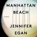 [PDF] [EPUB] Manhattan Beach Download