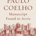 [PDF] [EPUB] Manuscript Found in Accra Download