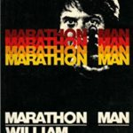 [PDF] [EPUB] Marathon Man Download