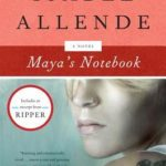 [PDF] [EPUB] Maya's Notebook Download