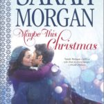 [PDF] [EPUB] Maybe This Christmas (O'Neil Brothers, #3) Download