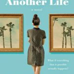 [PDF] [EPUB] Maybe in Another Life Download