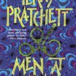 [PDF] [EPUB] Men at Arms (Discworld, #15; City Watch #2) Download