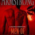 [PDF] [EPUB] Men of the Otherworld (Otherworld Stories, #1) Download
