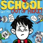 [PDF] [EPUB] Middle School: Get Me Out of Here!  (Middle School, #2) Download