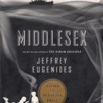 [PDF] [EPUB] Middlesex Download