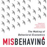 [PDF] [EPUB] Misbehaving: The Making of Behavioral Economics Download