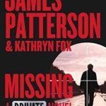 [PDF] [EPUB] Missing (Private #12) Download