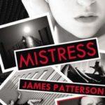 [PDF] [EPUB] Mistress Download