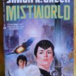 [PDF] [EPUB] Mistworld (Twilight of the Empire, #1) Download