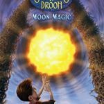 [PDF] [EPUB] Moon Magic (The Secrets of Droon Special Edition #5) Download