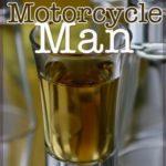 [PDF] [EPUB] Motorcycle Man (Dream Man, #4) Download