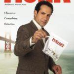 [PDF] [EPUB] Mr. Monk Gets Even (Mr. Monk, #15) Download
