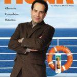 [PDF] [EPUB] Mr. Monk Gets on Board (Mr. Monk #17) Download