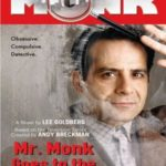 [PDF] [EPUB] Mr. Monk Goes to the Firehouse Download
