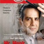 [PDF] [EPUB] Mr. Monk Goes to the Firehouse (Mr. Monk, #1) Download