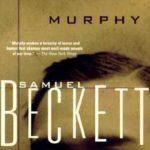 [PDF] [EPUB] Murphy Download