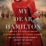 [PDF] [EPUB] My Dear Hamilton Download