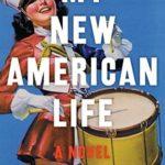 [PDF] [EPUB] My New American Life Download