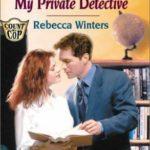 [PDF] [EPUB] My Private Detective Download