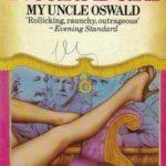 [PDF] [EPUB] My Uncle Oswald Download