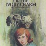 [PDF] [EPUB] Mystery of the Ivory Charm (Nancy Drew Mystery Stories, #13) Download