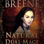[PDF] [EPUB] Natural Dual-Mage (Magical Mayhem #3) Download