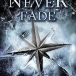 [PDF] [EPUB] Never Fade (The Darkest Minds, #2) Download
