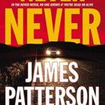 [PDF] [EPUB] Never Never (Detective Harriet Blue, #1) Download