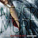 [PDF] [EPUB] Nevermore (Maximum Ride, #8) Download