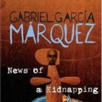 [PDF] [EPUB] News of a Kidnapping Download