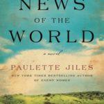[PDF] [EPUB] News of the World Download