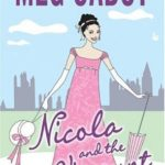 [PDF] [EPUB] Nicola and the Viscount Download