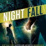 [PDF] [EPUB] Night Fall (Secret Histories, #12) Download