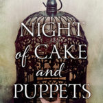 [PDF] [EPUB] Night of Cake and Puppets (Daughter of Smoke and Bone, #2.5) Download