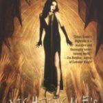 [PDF] [EPUB] Nightingale's Lament (Nightside, #3) Download
