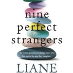 [PDF] [EPUB] Nine Perfect Strangers Download