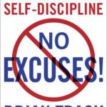 [PDF] [EPUB] No Excuses!: The Power of Self-Discipline Download